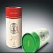 供青海纺织纸管和西宁纸罐认准方泰