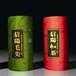 供西宁纺织纸管和青海纸罐厂家直销