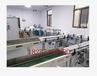 1650型棉柔巾機全自動棉柔巾生產線聯線回旋切包裝機