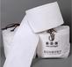 新款峻龙机械柔巾卷机信誉保证,抽纸机婴儿洗脸巾机