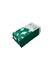 峻龍機械棉柔巾機卸妝巾機,熱門柔巾卷機信譽保證
