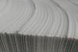 嘉兴峻龙机械全自动餐巾纸压花折叠机,方巾纸机器设备,KFC纸巾设备