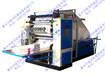 峻龙机械餐巾纸机械设备厂家,制造餐巾纸的机器设备,餐巾纸机器价格
