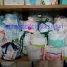 棉柔巾設備