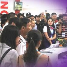 2018上海国际3D打印产业展览会