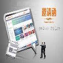 2018中国(深圳)锂电新能源展览会