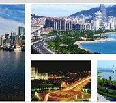 2018宜居国际智能家居产业博览会(上海--北京巡展)