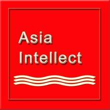 AsiaIntellec2019十五国际智能制造装备展