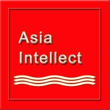 AIACTE2019第十五中国北京国际智能制造装备产业展