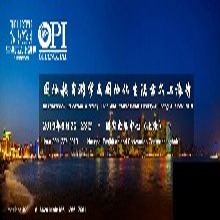 2019国际教育游学及国际化生活方式上海秀