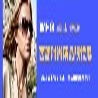 2019西部时尚精品眼镜展览会