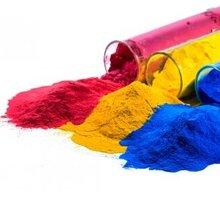 2020上海国际粉末涂料及生产设备展览会