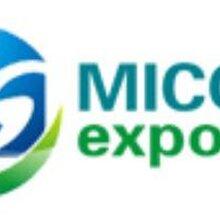 2020第十六届中国(北京)国际仪器仪表展览会