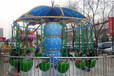 游乐设备,儿童游乐设备,大型游乐设备,新型游乐设备