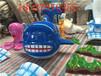 大型游乐设施室内游乐设施儿童游乐场设备游乐场设备游乐设施