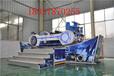 游乐设施生产厂家,广场游乐设备公司-郑州航天游乐设备有限公司