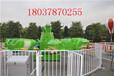 广场游乐设备_公园游乐设备_游乐设施_儿童游乐设施