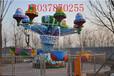 新型儿童娱乐设备厂家_美观实用游乐设备,郑州游乐设备