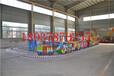 郑州儿童大型游乐设备郑州大型游乐设备厂哪家好价格
