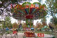 儿童拓展亲子乐园设备厂_室内游乐场设备价格-航天游乐设备有限公司