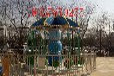儿童乐园加盟-提供室内外的儿童乐园设备_儿童乐园加设备报价
