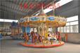 室内大型游乐设备2017年新款广场游乐商场游乐室内乐园
