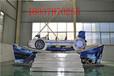 室内儿童游乐设备供应商-郑州航天游乐设备有限公司供应商