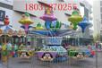 儿童游乐场设备报价厂家_儿童游乐场设备图片