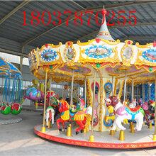 儿童游乐园室内设施品牌儿童乐园设备厂家全网至低价
