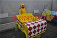 室内儿童游乐场设备游乐场设备室内儿童游乐设施儿童室内游乐设备