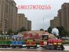 郑州新型游乐设备产品价格_郑州新型游乐设备供应