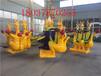新型室内游乐设备儿童乐园室内小型游乐设施