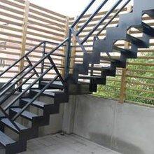 太原迎泽区铁信誉棋牌游戏楼梯价格铁信誉棋牌游戏楼梯设计图片图片