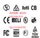 深圳蓝牙鼠标CE认证多少钱,需要准备哪些资料?