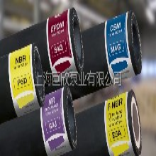 軟管泵軟管-軟管泵專用軟管-軟管泵橡膠管-軟管泵耐磨耐腐蝕耐高溫軟管圖片