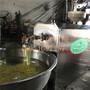 优质馇条机专业厂家供应东北玉米馇条机延边汤条机价格图片