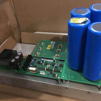 海宝等离子电源压力传感器等配件原装进口