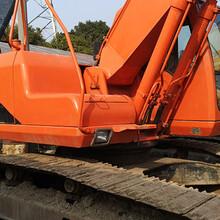 二手斗山220、225、300等各型号挖掘机,低价出售