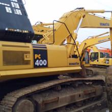 急售二手挖掘机小松220、240等各型号