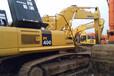 二手挖掘机小松210、240等各型号,急售免费包运