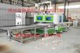 湖北最好的板式数控开料机木工加工中心木工开料机