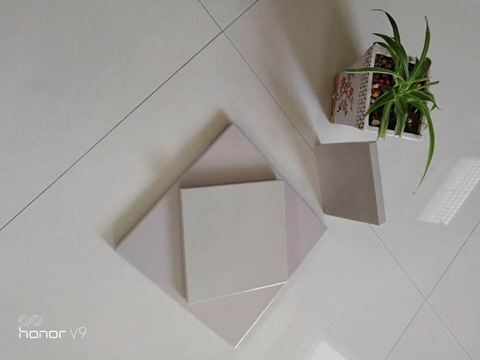 众云耐酸砖厂家供应优质防腐蚀耐酸瓷砖
