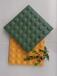 使用寿命长的高强耐磨全瓷盲道砖河南众光生产