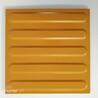 焦作全瓷盲道砖生产厂家供应地铁全瓷盲道砖