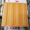 全瓷盲道砖生产厂家河南众光瓷业专业生产