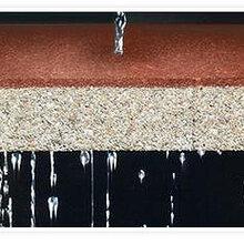 維護地球生態平衡,選擇河南眾光透水磚6圖片