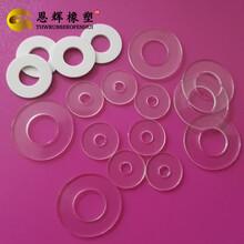 厂家加工定制本色PP塑胶垫透明麦拉片电子产品PET绝缘垫片