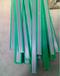 高分子护栏垫片价格丨挤出件价格—铸砺机械(上海)有限公司