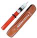 华泰0.1-10KV测电声光验电笔GDY型袖珍高低压验电器伸缩验电器
