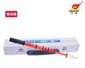 华泰35KV报警声光验电器GDY伸缩棒状防雨声光高压验测电笔